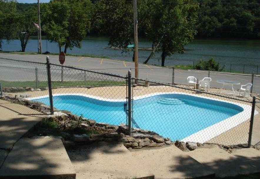 2896b State Hwy 176 7 Units + Pool Rockaway Beach, MO 65740 - Photo 10