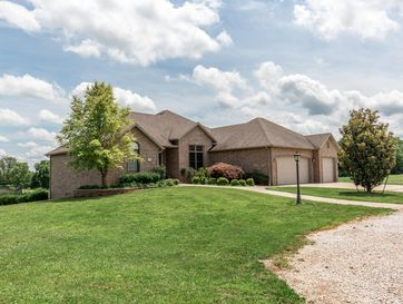 10390 West Jay Bee Lane Republic, MO 65738 - Image 1