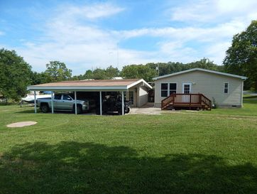 174 Valley Park Drive Branson, MO 65616 - Image 1