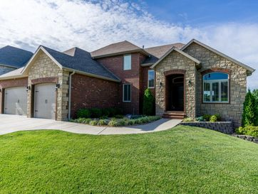 2960 South Ranch Drive Springfield, MO 65809 - Image 1