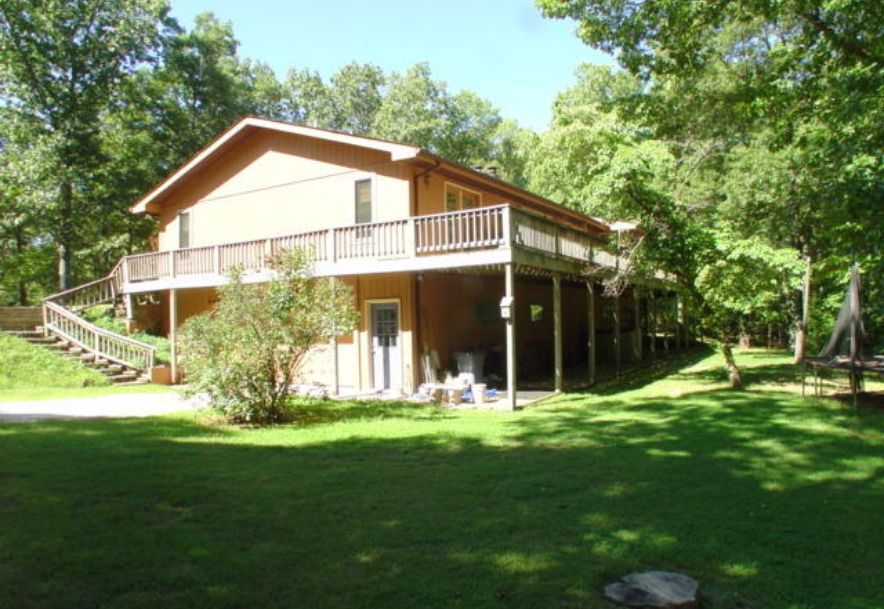 1264 State Highway 265 Hollister, MO 65672 - Photo 23