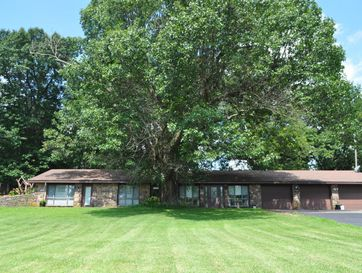 21955 Lawrence 1050 Pierce City, MO 65723 - Image 1