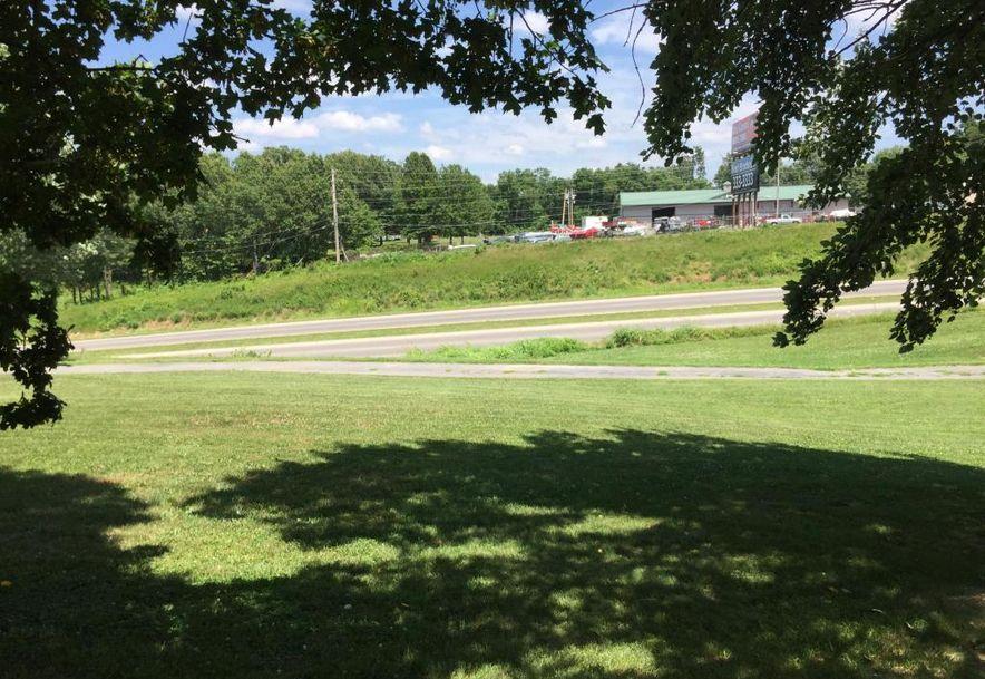 2001 Fitz Lane Nixa, MO 65714 - Photo 6