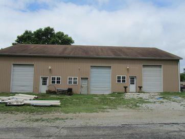 734 Harp Lane Kirbyville, MO 65679 - Image 1
