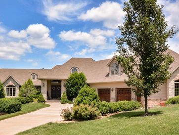 106 Silveroak Way Branson West, MO 65737 - Image 1