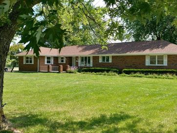3295 South 32 Highway El Dorado Springs, MO 64744 - Image 1