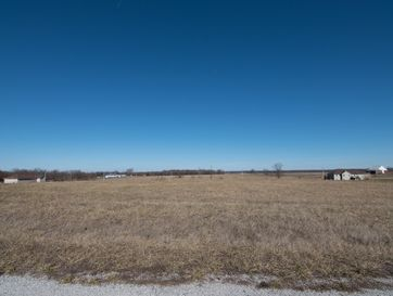 Lot 4b 424th Road Bolivar, MO 65613 - Image 1