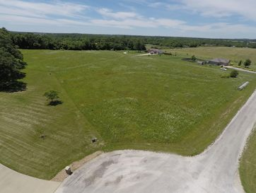 Lot 1a 420th Road Bolivar, MO 65613 - Image 1