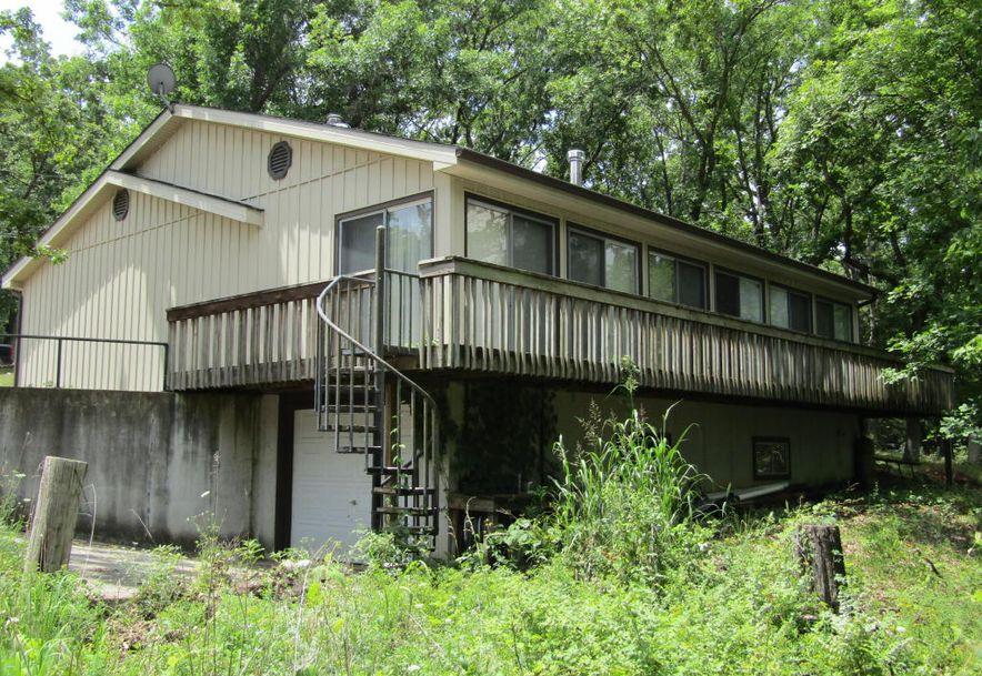 Hc79 Box1490 Pittsburg, MO 65724 - Photo 2