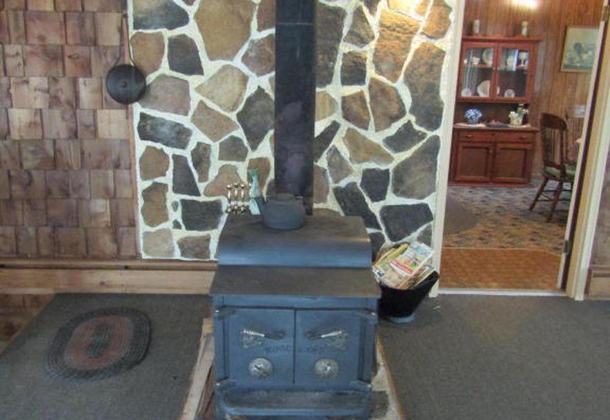 Hc79 Box1490 Pittsburg, MO 65724 - Photo 26