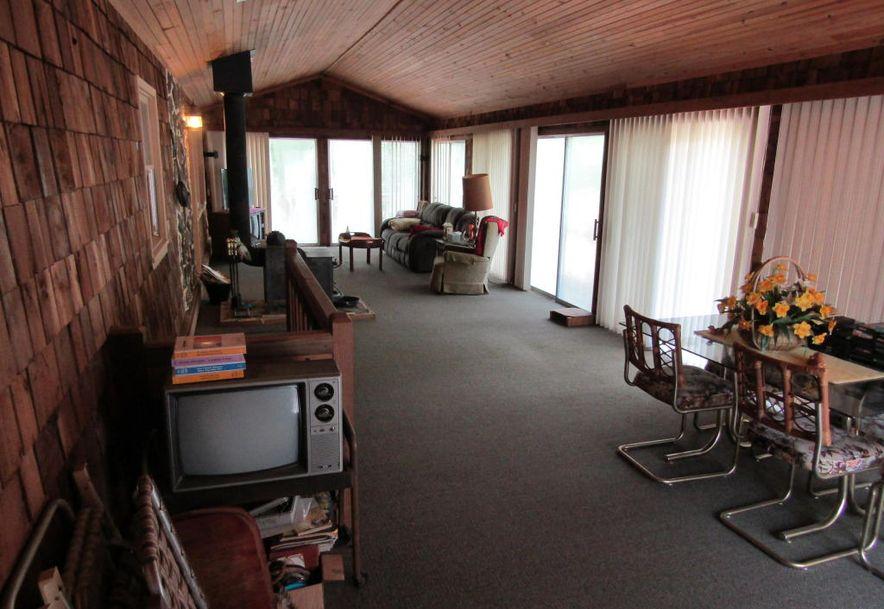 Hc79 Box1490 Pittsburg, MO 65724 - Photo 27