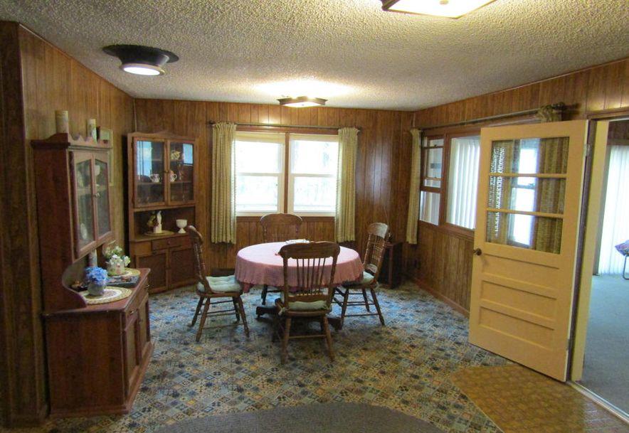 Hc79 Box1490 Pittsburg, MO 65724 - Photo 33