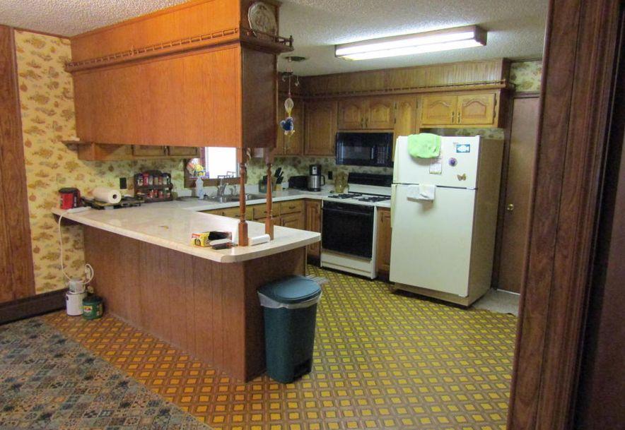 Hc79 Box1490 Pittsburg, MO 65724 - Photo 36