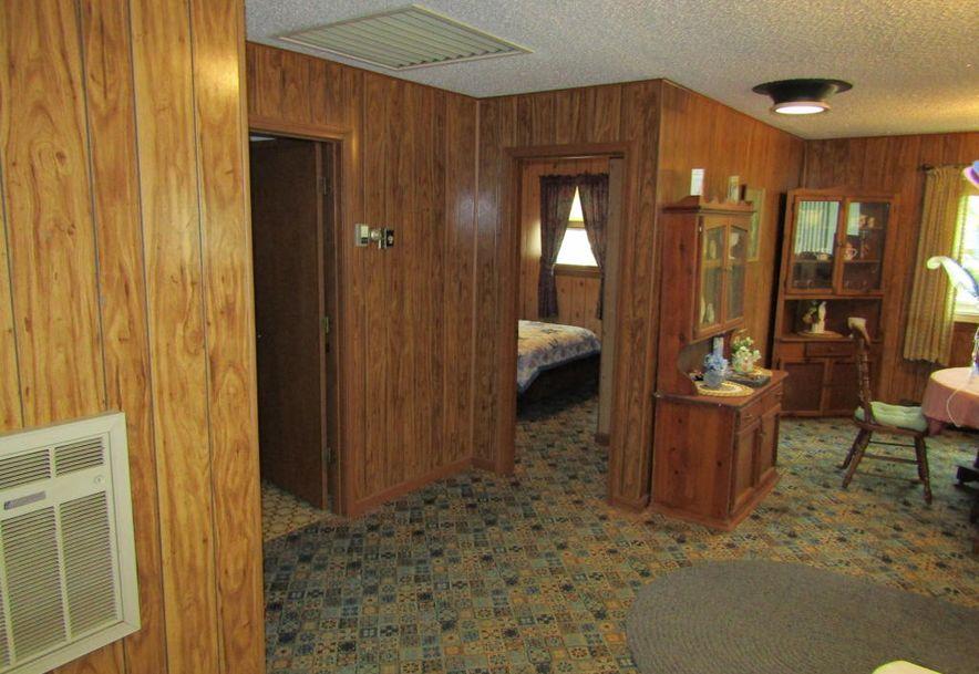 Hc79 Box1490 Pittsburg, MO 65724 - Photo 41