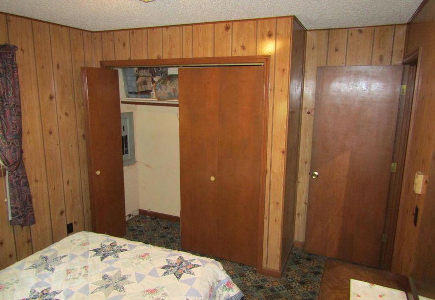 Hc79 Box1490 Pittsburg, MO 65724 - Photo 43