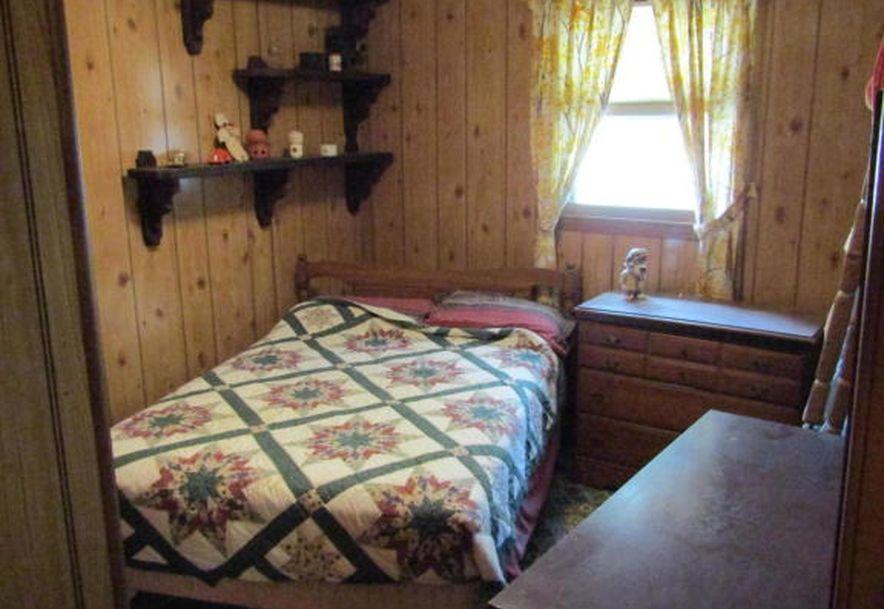 Hc79 Box1490 Pittsburg, MO 65724 - Photo 48