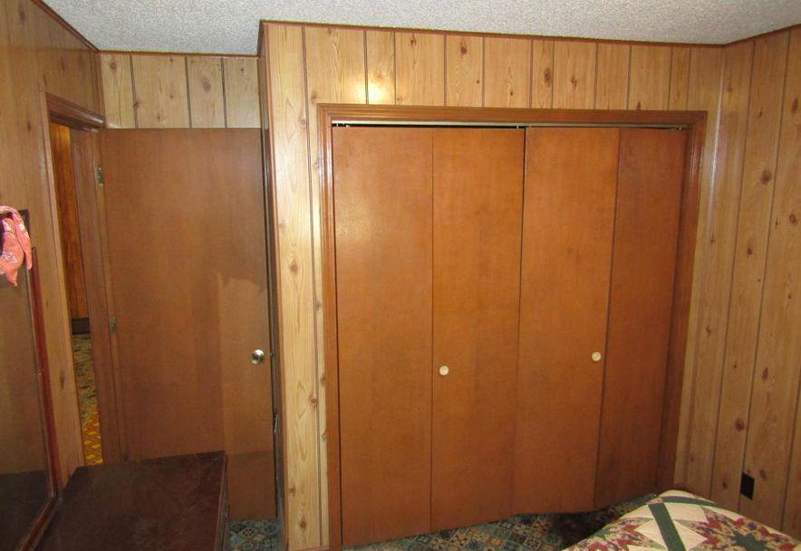 Hc79 Box1490 Pittsburg, MO 65724 - Photo 49