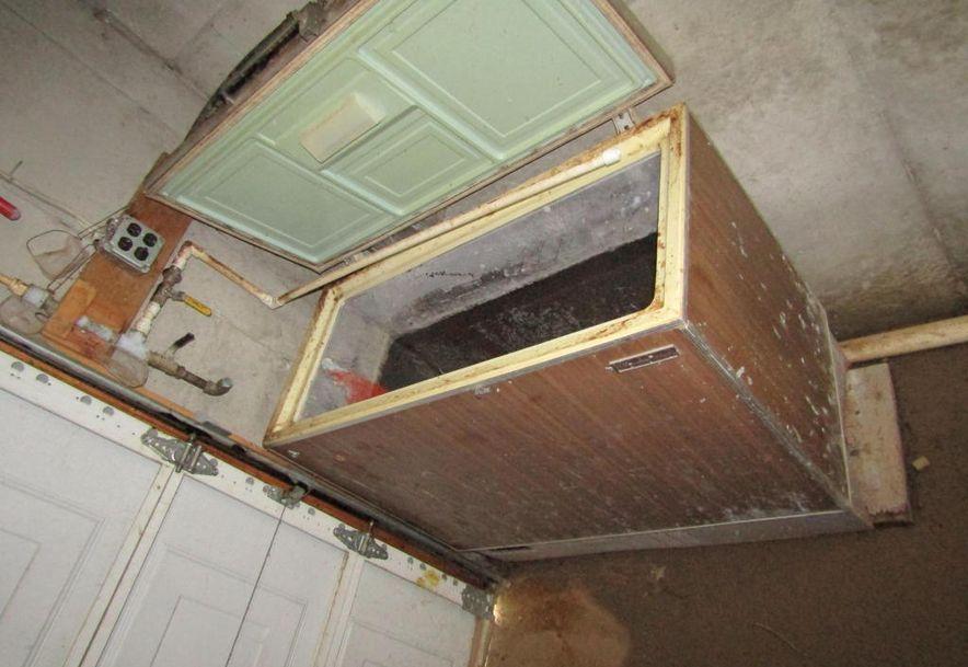 Hc79 Box1490 Pittsburg, MO 65724 - Photo 52