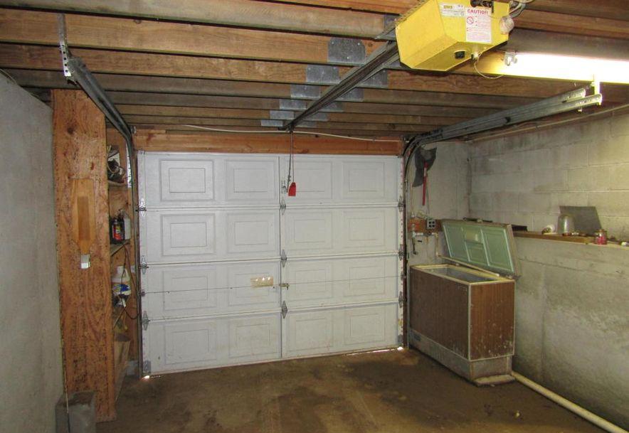Hc79 Box1490 Pittsburg, MO 65724 - Photo 53