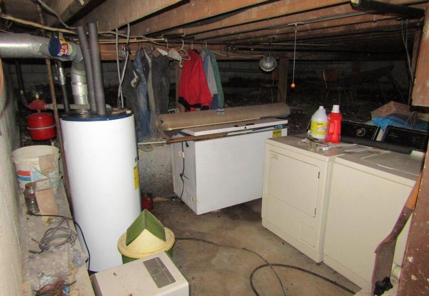 Hc79 Box1490 Pittsburg, MO 65724 - Photo 56