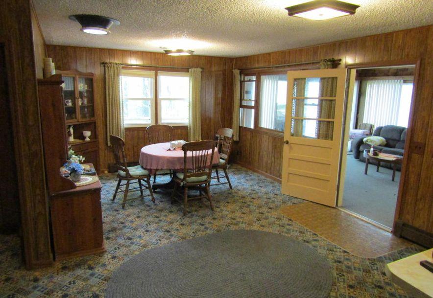 Hc79 Box1490 Pittsburg, MO 65724 - Photo 7
