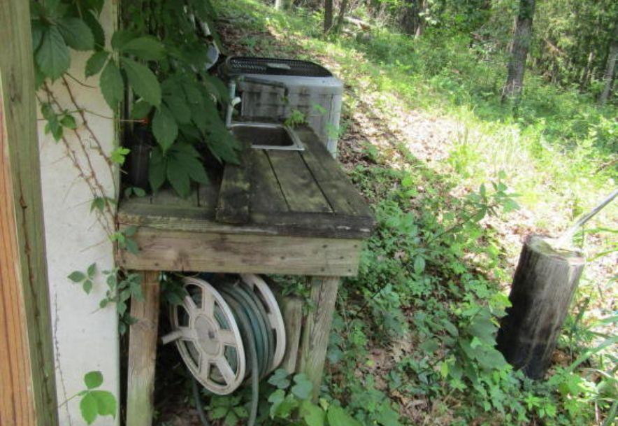 Hc79 Box1490 Pittsburg, MO 65724 - Photo 9