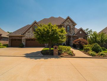 2820 East Ridge View Drive Joplin, MO 64801 - Image 1