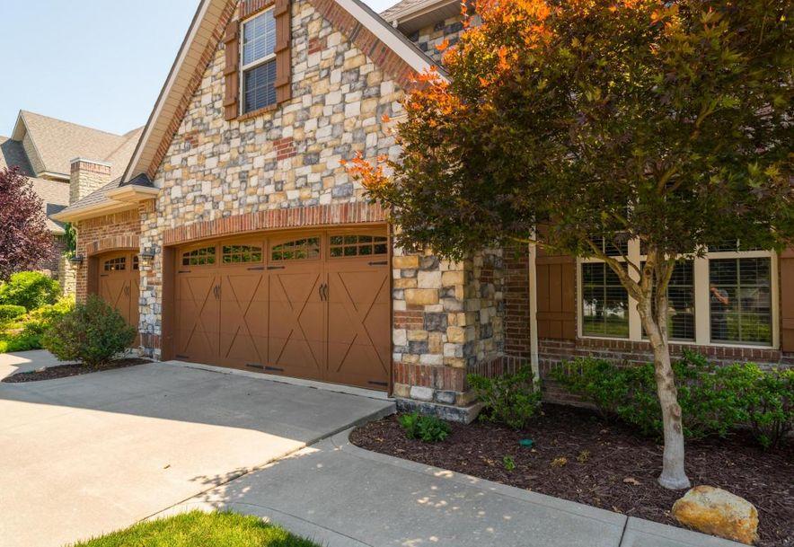 2820 East Ridge View Drive Joplin, MO 64801 - Photo 24