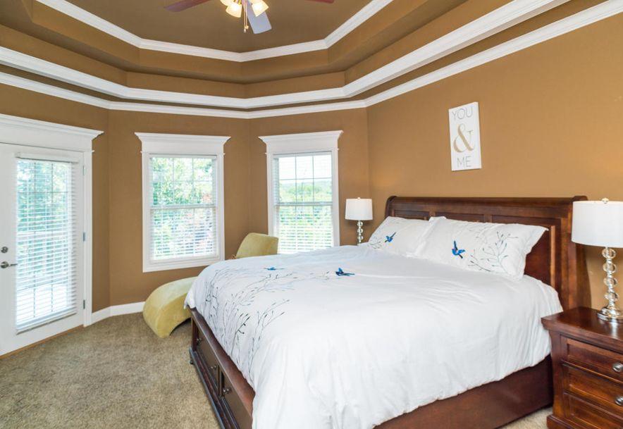 2820 East Ridge View Drive Joplin, MO 64801 - Photo 26