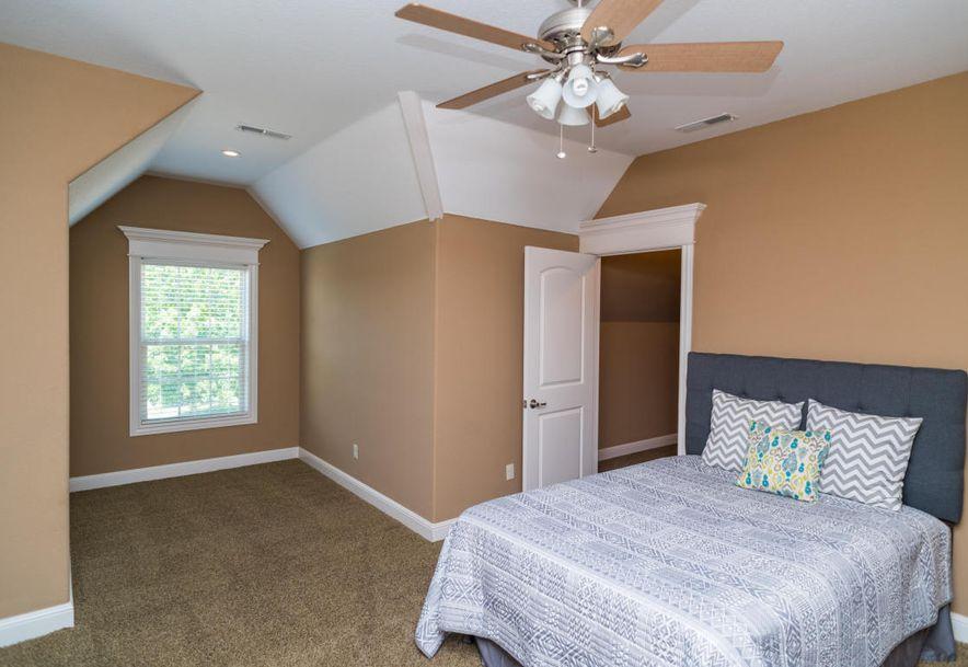 2820 East Ridge View Drive Joplin, MO 64801 - Photo 36