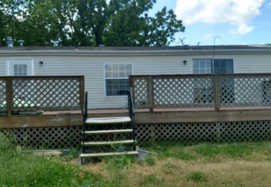 113 Rountree Road Urbana, MO 65767 - Photo 12