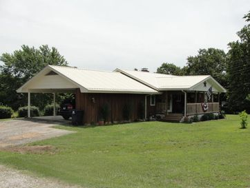 966 Cleveland Road Houston, MO 65483 - Image 1