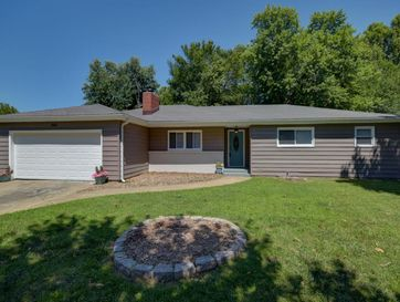 502 North Elmwood Avenue Springfield, MO 65802 - Image 1