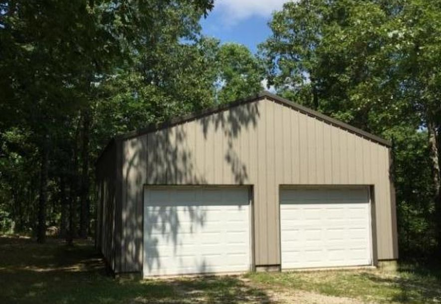 10675 State Hwy Aa Grovespring, MO 65662 - Photo 3