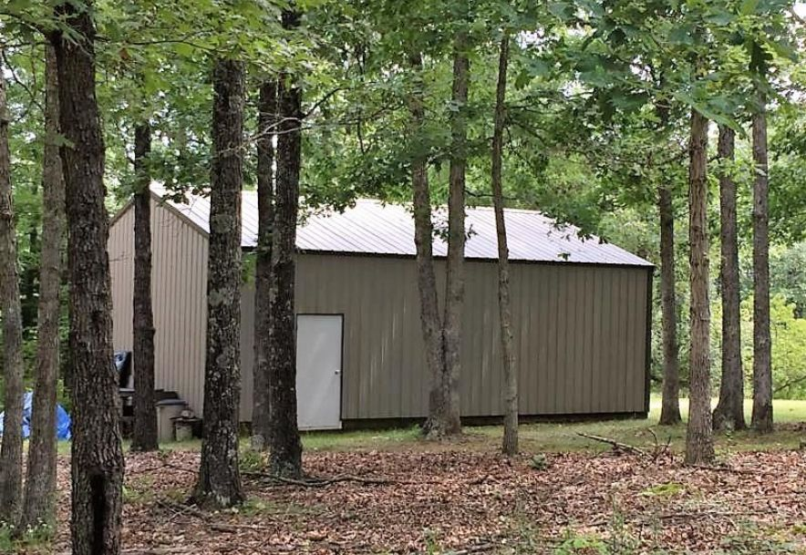 10675 State Hwy Aa Grovespring, MO 65662 - Photo 4