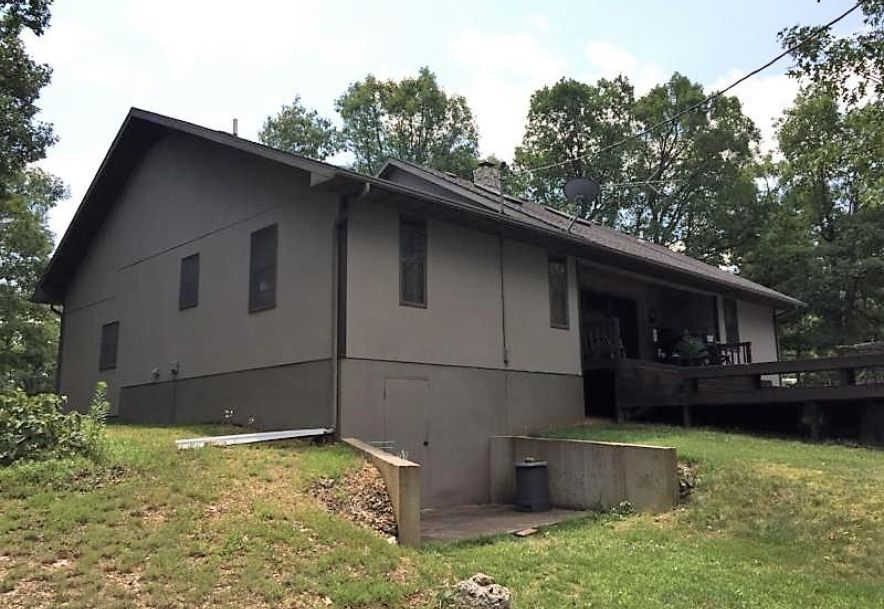 10675 State Hwy Aa Grovespring, MO 65662 - Photo 7