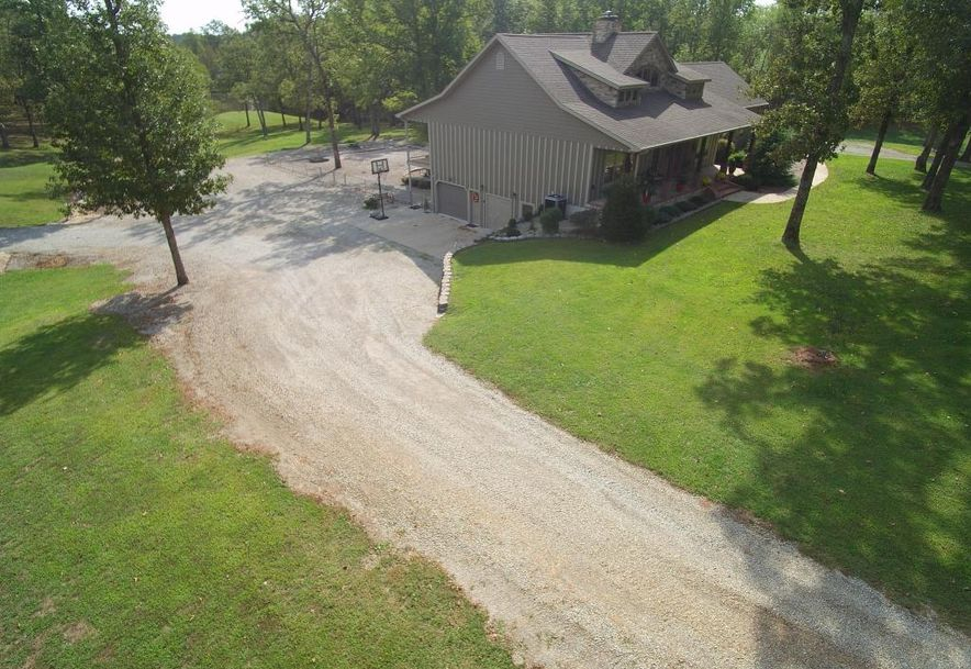 7556 State Route 17 West Plains, MO 65775 - Photo 4