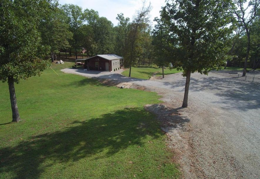7556 State Route 17 West Plains, MO 65775 - Photo 5