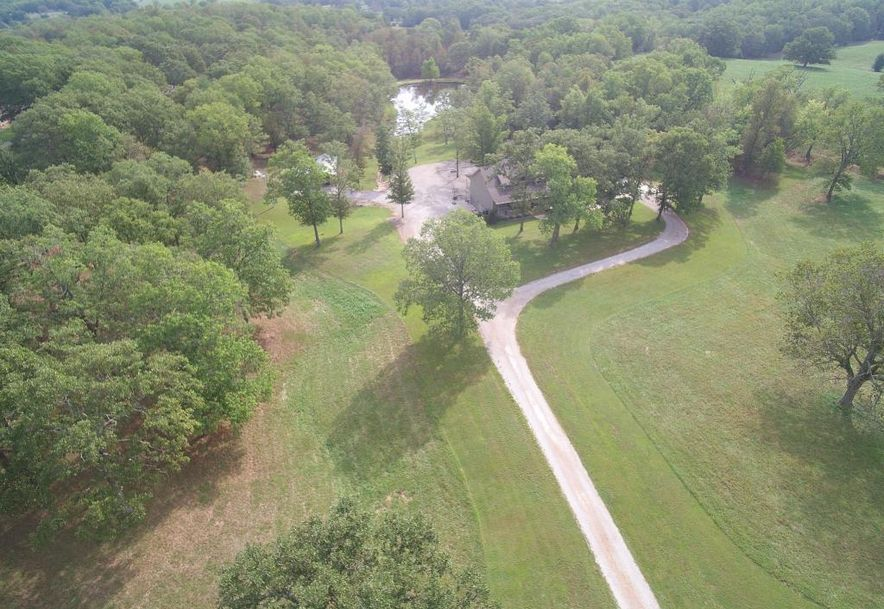 7556 State Route 17 West Plains, MO 65775 - Photo 44