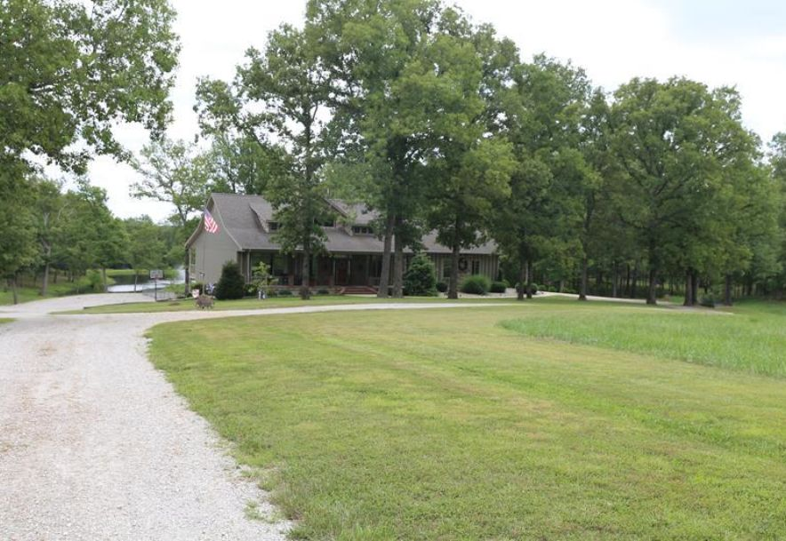 7556 State Route 17 West Plains, MO 65775 - Photo 8