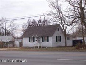 510 East 15th Street Joplin, MO 64804 - Image 1