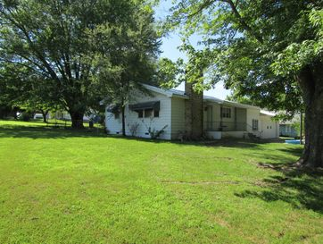 209 South Magnolia Street Fair Play, MO 65649 - Image 1