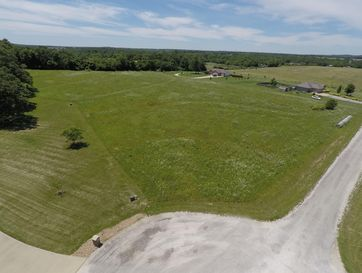 Lot 9a 424th Road Bolivar, MO 65613 - Image 1