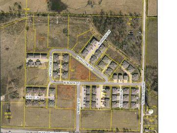 L28 North Mo State Hwy Nn Ozark, MO 65721 - Image 1