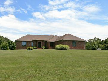 572 Pleasant Church Road Marshfield, MO 65706 - Image 1
