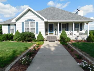 1590 West State Highway 174 Republic, MO 65738 - Image 1