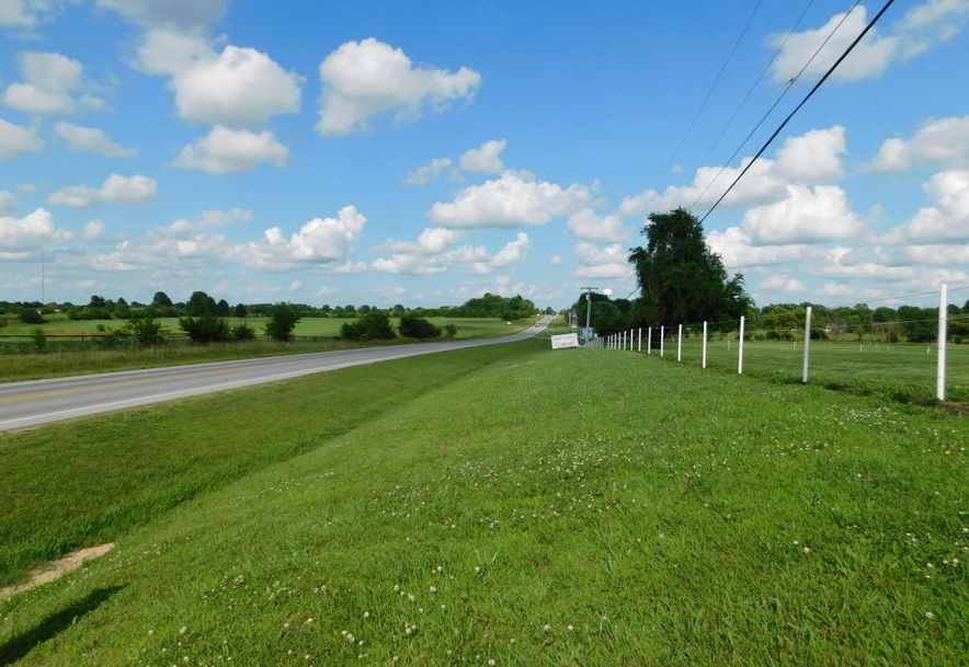 1590 West State Highway 174 Republic, MO 65738 - Photo 49