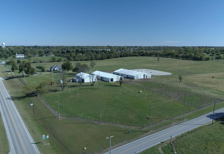 1590 West State Highway 174 Republic, MO 65738 - Photo 117