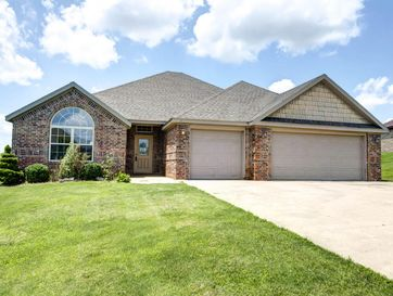 135 Caterpillar Lane Branson, MO 65616 - Image 1