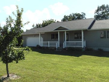 109 North Ingraham Avenue Norwood, MO 65717 - Image 1